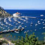 Греческий отдых на полуострове Халкидики