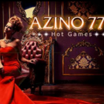 Азино 777 — честнле казино